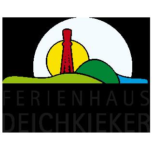Ferienhaus Deichkieker